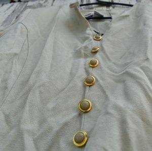 Fashion Bug Dresses - Fashion Bug Dress